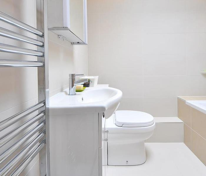 Mold Remediation Mold Removal Tips for Your Bathroom